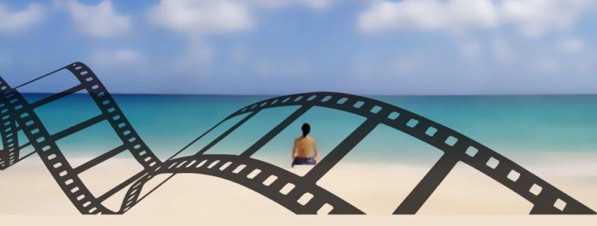 cinema-e-donna-riccione-2016