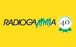 radiogamma2